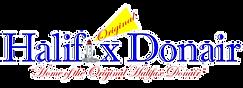 Halifax-Donair-Logo_d400_edited.png