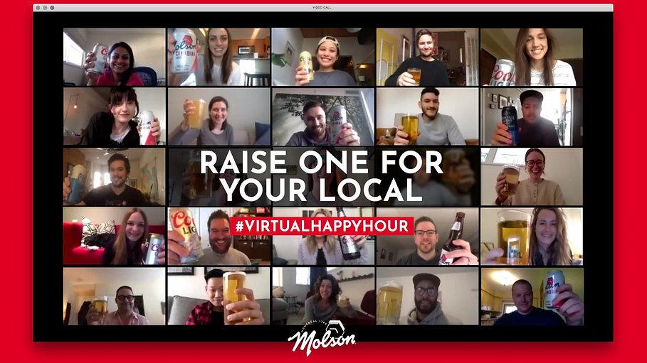 Molson #VirtualHappyHour Summary_page-00