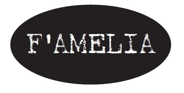 Famelia.jpg