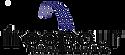 Logo_FreepourBeverageManagement_Clear-34