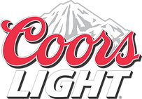 Coors Lt.png