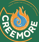 Creemore IPA.png