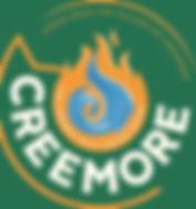 Creemore IPA.png