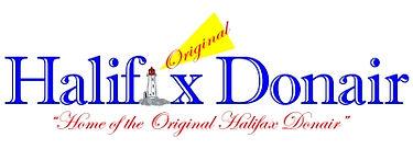 Halifax-Donair-Logo_d400.jpg