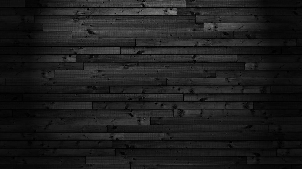 Wood-Wallpaper-Background-4.jpg
