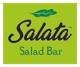 Salata Logo-02.jpeg