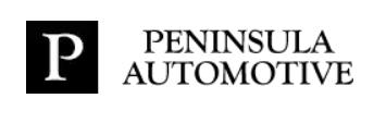 Peninsula Auto.png