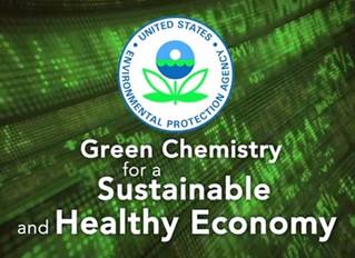 Formaldehyde Emission Standards for Composite Wood Products