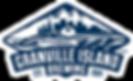 Granville_Island_Brewing_logo.png