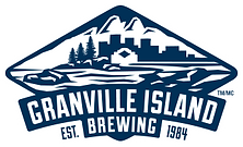 Granville_Island_Brewing_logo.png