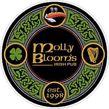 Molly Blooms Logo.png