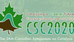 WMB  sponsors of The 26th Canadian Symposium on Catalysis (CSC 2020)