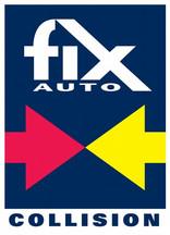 Fix Auto.jpeg