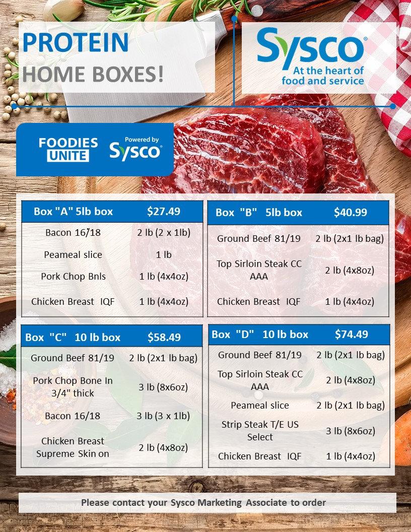 Home Protein Boxes Sysco.jpg
