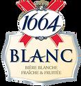 KRONENBOURG_BLANC_Logo.png