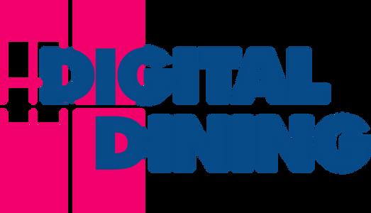 Digital Dining.png