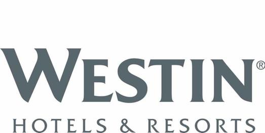 westin hotels.jpg