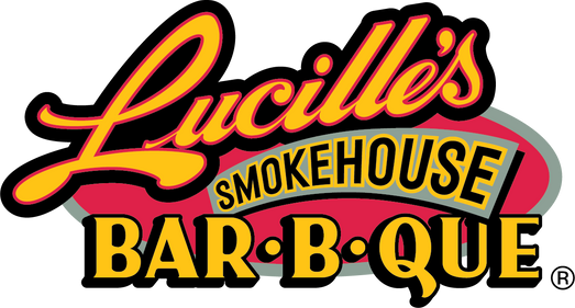 lucilles.png