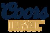 CORG_2C_Logo-BIL.png