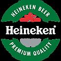logo-Heineken.png