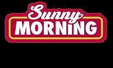 Sunny Morning Logo.png