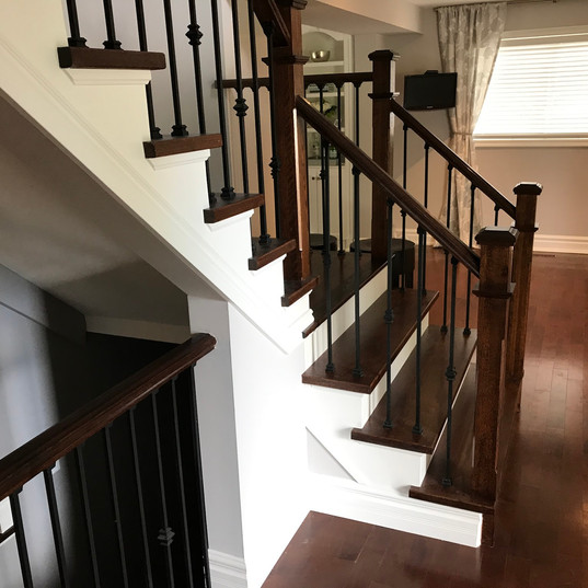 Stairs2 After.jpg
