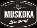 Muskoka Brewery.png