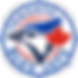Toronto Blue Jays.png