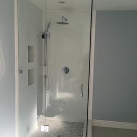 Shower After.jpg