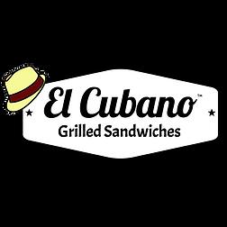 El Cubano.png