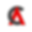 Creative Apps Favicon.png