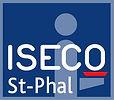 ISECO St-Phal logo.jpg