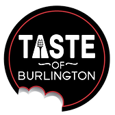 Taste-of-Burlington-Logo.png