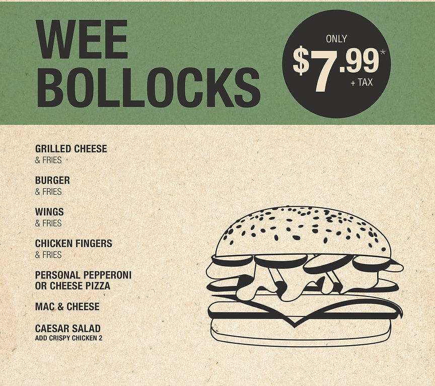 Wee_Bollocks_Menu_August30.jpg