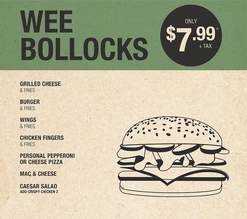 Wee_Bollocks_Menu_August30.jpg