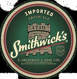 smithwicks.png