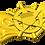 Thumbnail: Cutterman Insignia