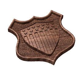 ME Badge.jpg
