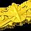 Thumbnail: Coxswain Insignia