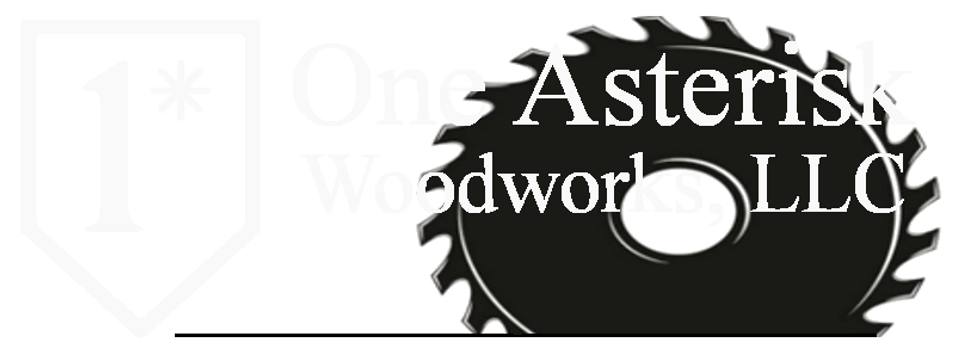 1 AST Woodworks2.png