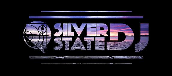 SilverStateDJ_Logo_BRC_FB.jpg