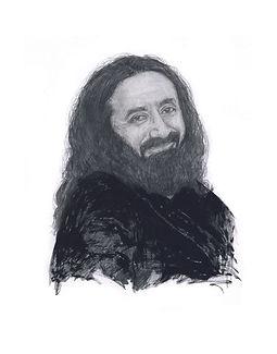 SriSriRaviShankar.jpg