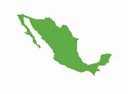 MexicoMap2.jpg