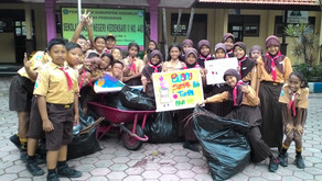 Largest Environmental Education Study of its Kind Conducted by WIJABA Founder Dr. James J. Owens
