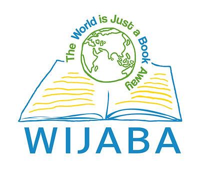 WIJABA_Logo_Title.jpg