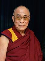 14th-Dalai-Lama-2008.jpg