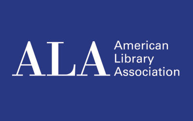 Professor James J. Owens Wins American Library Association Award