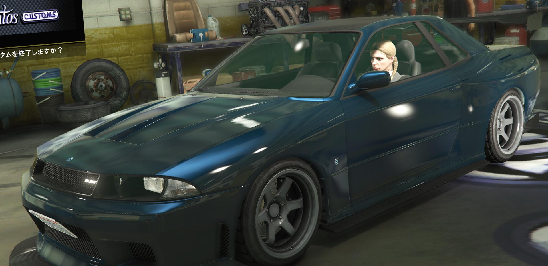 GTA5 elegyHD1.png