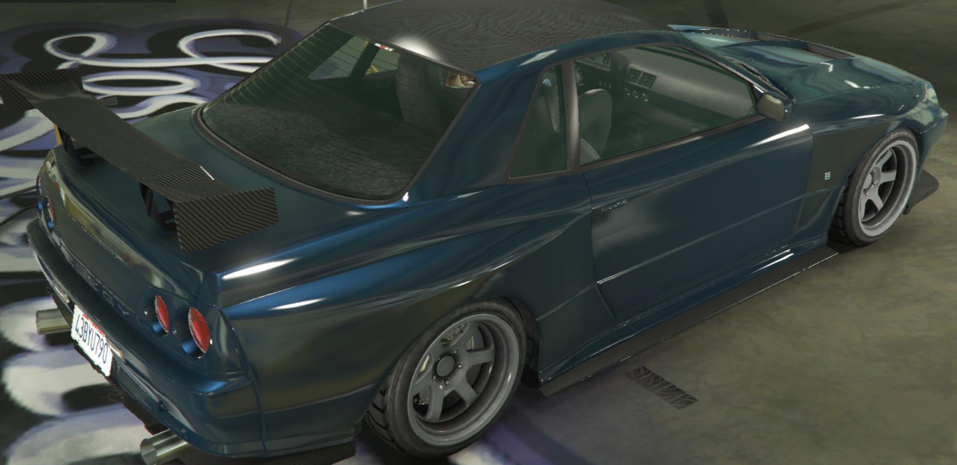 GTA5 elegyHD2.png