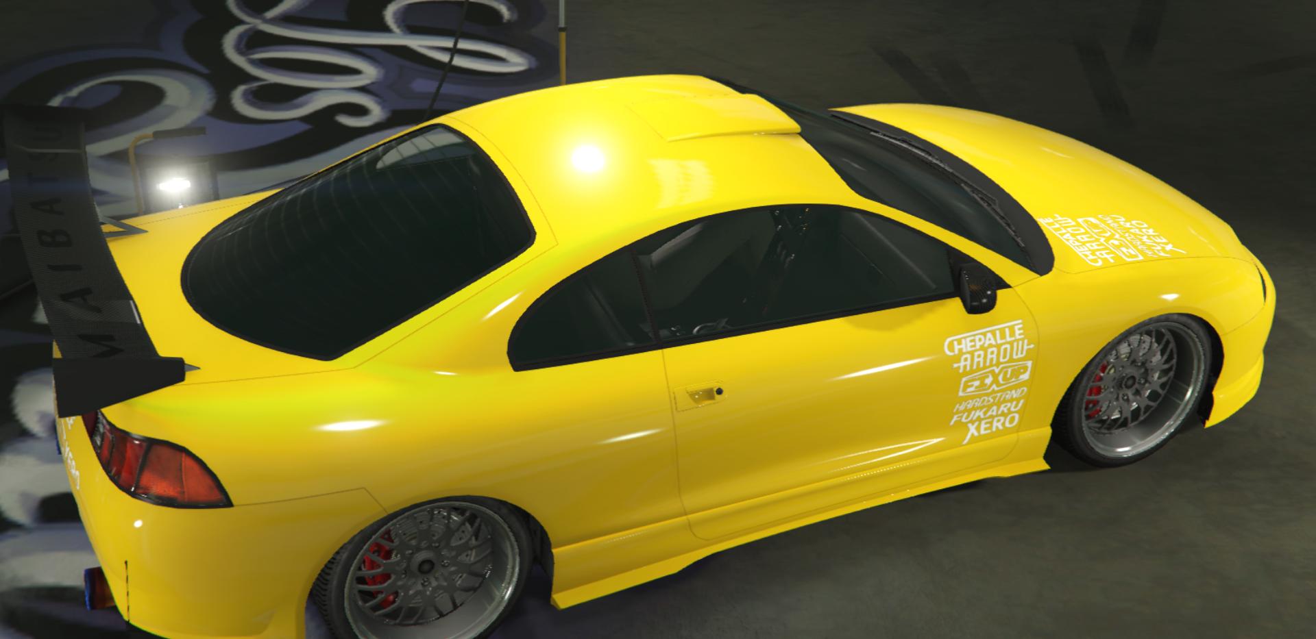 GTA5penaHD4.png